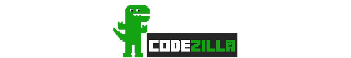 Codezilla