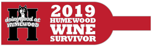 WineSurvivor2019_header.jpg