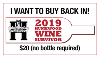 WineSurvivor2019_master_Buy Back in for $20_button.png