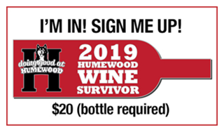 WineSurvivor2019_master_Sign Up for $20_button.png