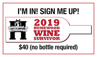 WineSurvivor2019_master_Sign Up for $40_button.png