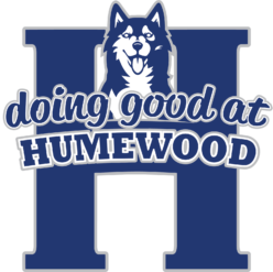 Humewood Community School Council