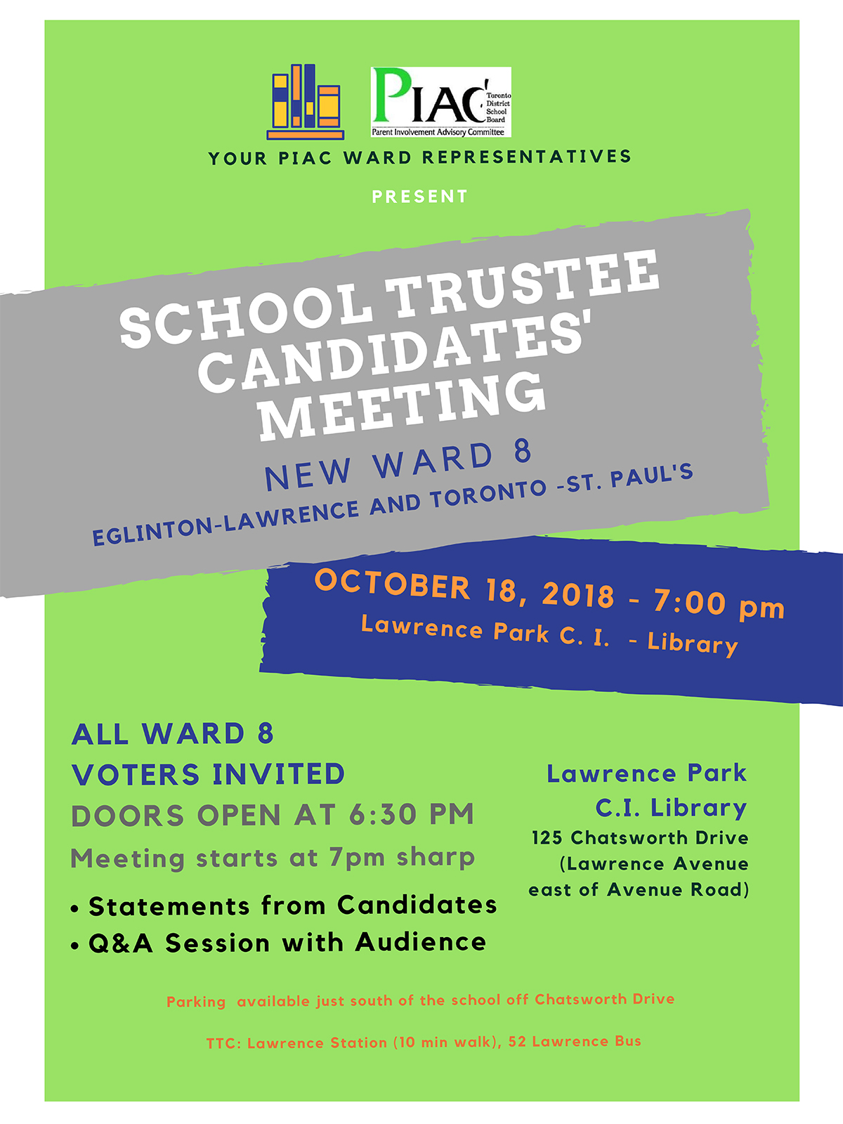 Trustee Candidates Meeting.jpg