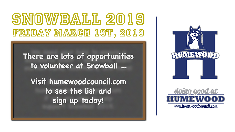 Snowball2019_master_FB post -- looking for volunteers_small.jpg
